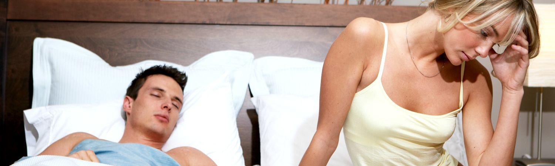 Flere kvinder end mænd diagnosticeres med klamydia