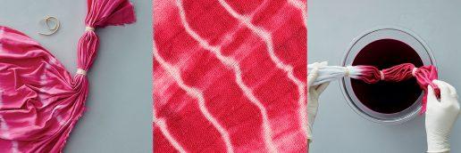batikprint