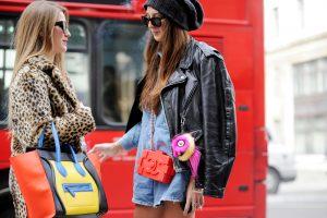 designertasker tasker chanel