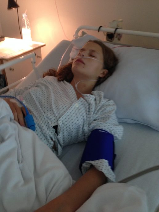 katrine-operation