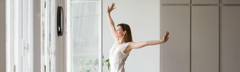 Optimer morgenrutinen: Sådan bliver du hurtigere klar om morgenen