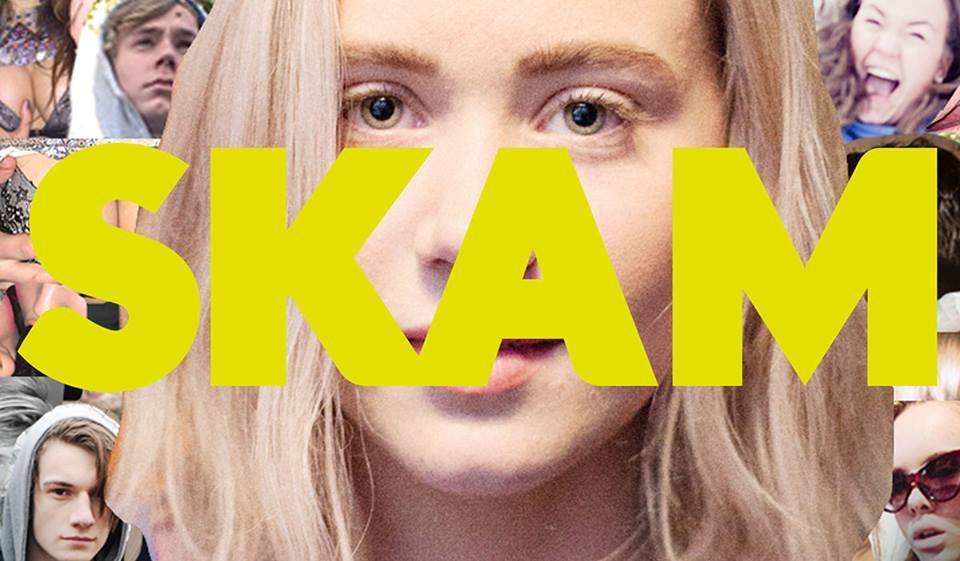 Dansk slang 2016