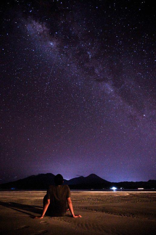 Der findes 10 gange så mange galakser som forventet