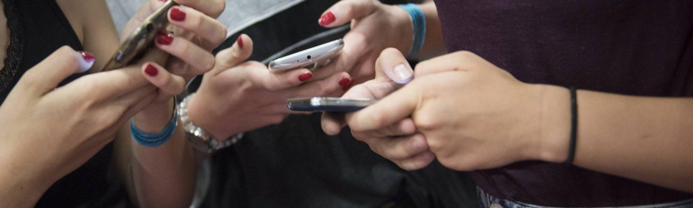 instagram iphone smartphones telefoner