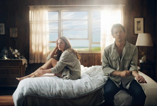 Streamingguide HBO The Affair
