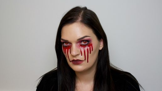 bloody-mary-makeuptutorial-halloween