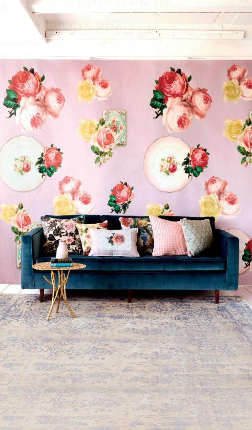 chaiselong-sofa
