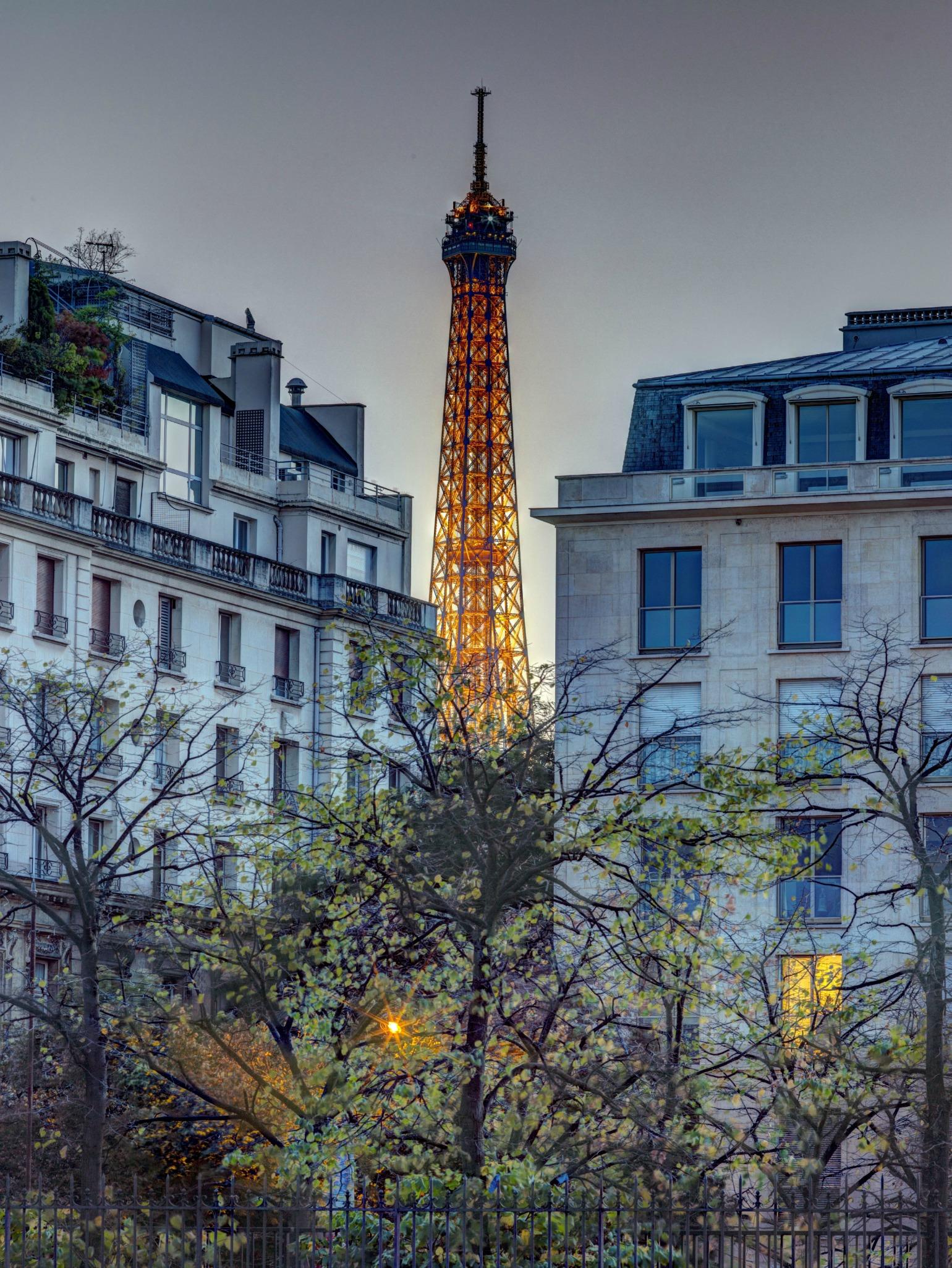 eiffel-paris-rejseinstagram-rejseprofiler-instagram