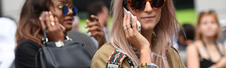 Kemi mobiltelefon telefon mobil smartphone