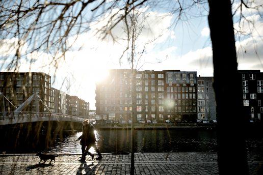 Boligudspil skaber risiko for huslejestigninger