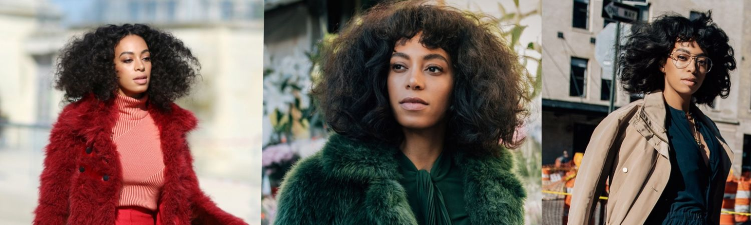 solange-knowles-tre-outfits-looks-stil