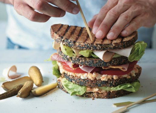 body-coach-club-sandwich