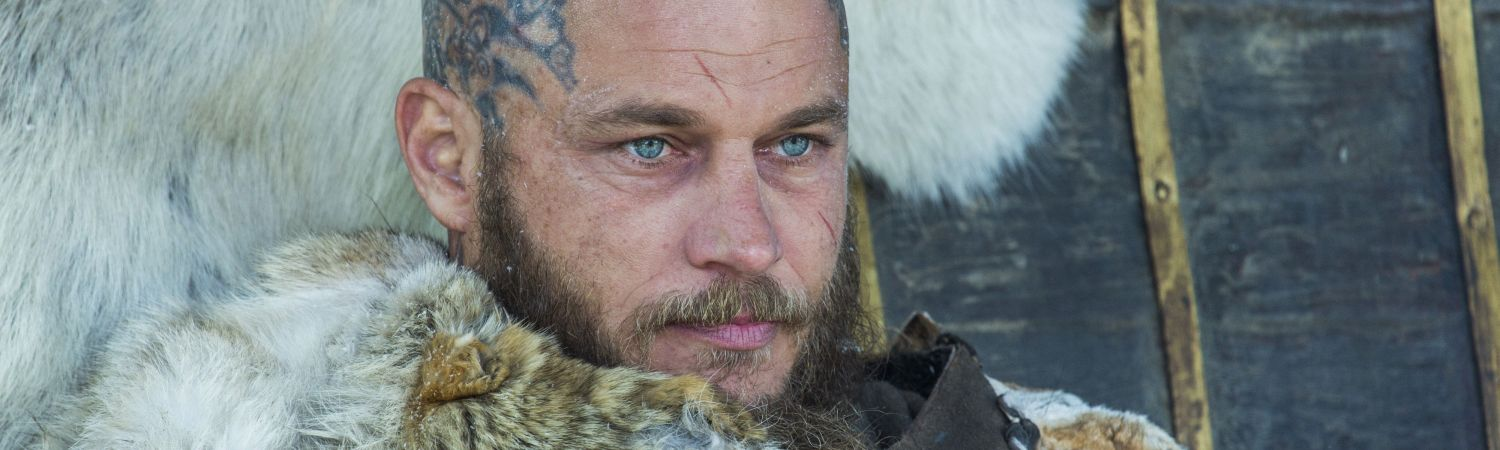 Streamingguide vikings
