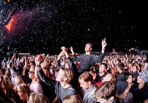 Kulturtilbud Tinderbox Julehygge