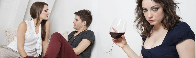 neurofibromatosis dating site