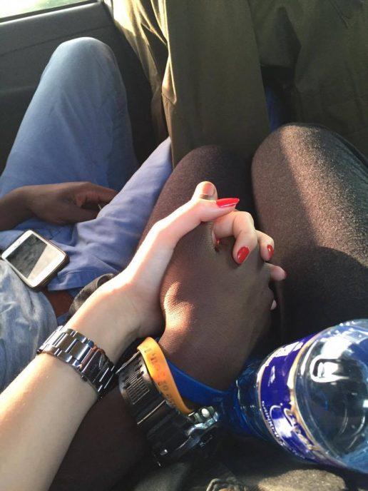 datingregel nummer et vaer kynisk