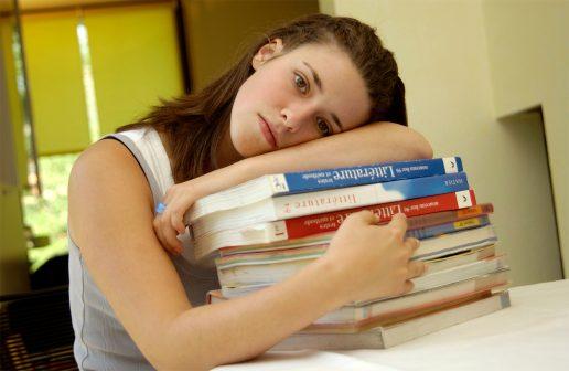studerende, stress, stigning, djøf, mentalt sundhed, stigning, afsløring, studier, uddannelse, universiteter