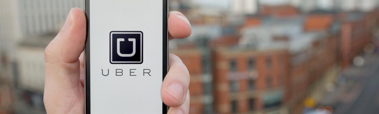 uber, jeff jones, app, teknologi, ulovlig, eu, eu-domstol, teknologi, taxa, pirattaxa, dom