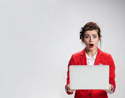 Studerende skelner ikke mellem sande og falske nyheder