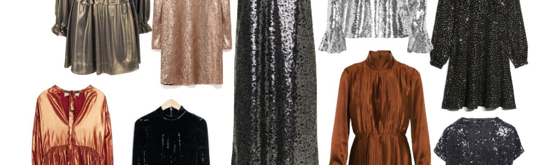 4e90652b41e5 Shoppeguide  Nytårskjoler til den sidste aften i 2016