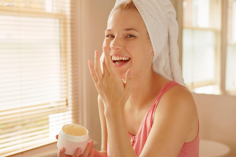 Makeup, rutiner, skønhedsprodukter, skønhed, pleje, beauty, beautyprodukter, creme, køb, sælg, råd, produkter