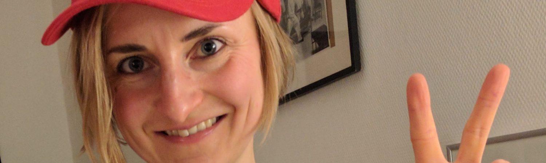 Marta Sørensen, RokokoPosten