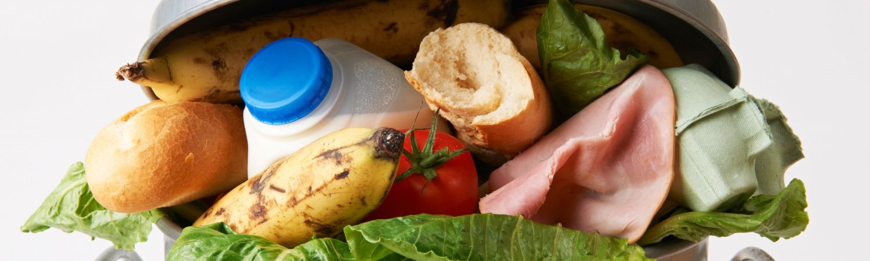 grøntsager, grønt, kød, co2, drivhusgasser, drivhusgas, metangas, køer, drøvtyggere, madproduktion, fødevareproduktion, klima, miljø, jorden, madspild, ressourcer, fødevareproduktion, fødevare, fødevarer, klimavenlig, madspild, guide, how to