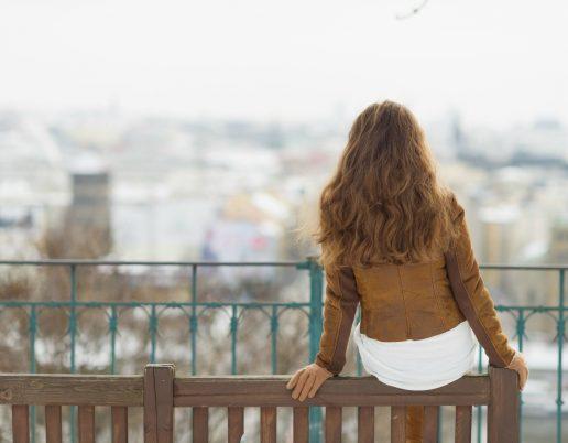 Det åbne forhold: Lisa fortæller – derfor har jeg valgt at leve polyamorøst