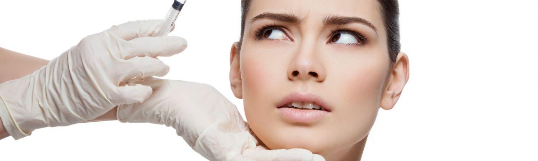 15 myter om plastikkirurgi: Sandt eller falsk?