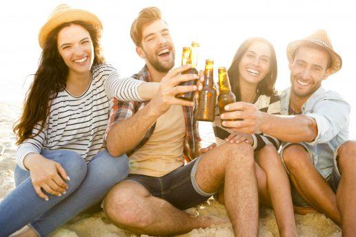 druk, drukundersøgelse, alkohol, unge, tilgængelighed, europa, who, point, alkoholforbrug, alkoholmisbrug, misbrug