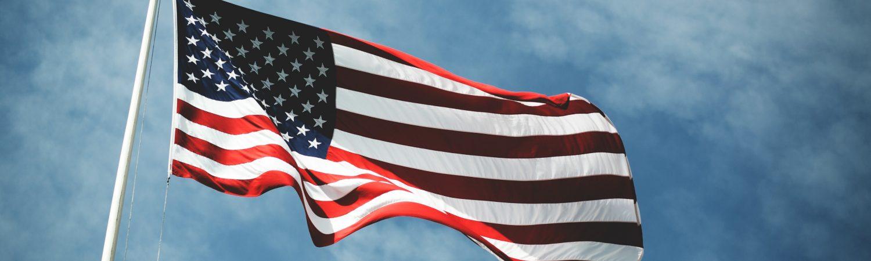 usa, flag, amerikansk flag, amerika, syrien, bombe, angreb, fejl, moske