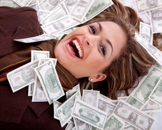 økonomi, penge, vaner, forbrug, lån, gæld, rki, opsparing, vaner, vane, bank, bankrådgiver, banken, drømme