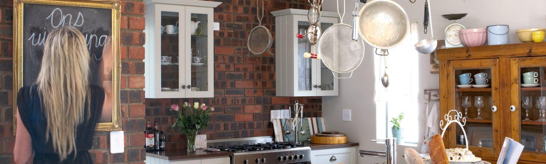køkken, rengøring, bakterier, bolig, hus, hjem, kvinde