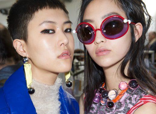 skønhed beauty asiatisk hudpleje