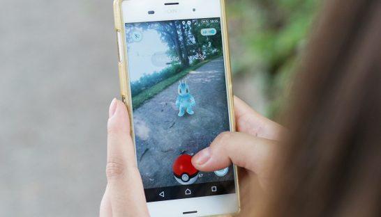 pokemon go, app, spil, mobilspil, iphone