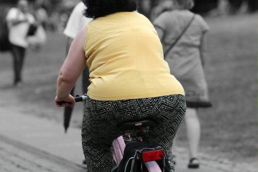 fed, overvægtig, tyk, egen skyld, overvægt, sundhed, kroppen, behandling, psykisk, fysisk, kroppen,