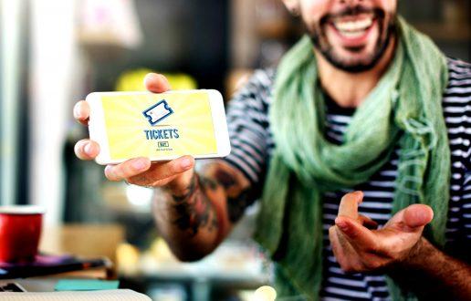 billethaj, billet, billetter, festivalbillet, festivalbilletter, koncert, koncertbillet, koncertbilletter, kultur, musik, oplevelser, viagog, stubhub, snyd, fusk, billethaj, svindel, billetkøb, handel, økonomi, festival, bedrageri, sælger