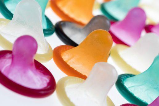 stealting, sex, kondom, prævention, sikkerhed, sexovergreb, overgreb, sex, kærlighed, parforhold, date, beskyttelse, kønssygdomme, samtykke, ligestilling