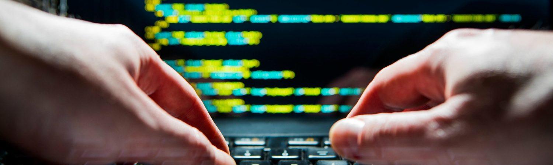 bae, saudi arabien,. forenede arabiske emirater, danamrk, overvågning, overvågningsteknologi, salg, teknologi, data, angreb, hacker, hackerangreb, ransom ware, ransomware, virus, angreb, sikkerhed, cyberangreb, cybersikkerhed,