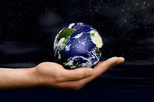 trump, donald trump, klimaaftale, co2, europa, usa, amerika, aftale, miljø, klima, forurening, kina, eu, samarbejde, klimaaftale, marked, handel, samarbejdspartnere