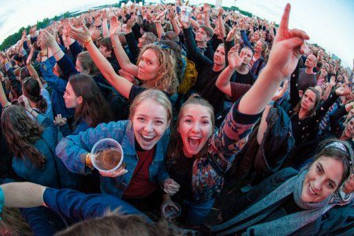 galleri, northside, northside 2017, fest, festival, aarhus, konceert, musik, kultur, foto, festivalgæst, festivalgæster