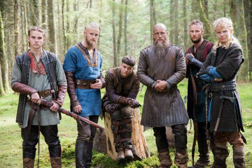 hbo nordic, hbo, serie, ragnar lothbrok, ragner lodbrog, vikings, viking, vikingesagn, sagnkonge, sagn, saga, vikingesaga, sagaen om ragner lothbrok og hans sønner, travis fimmel, saxo, aslaug, thora, lagertha, hvitserk, ivar, bjørn, sigurd, harald, paris, siege of paris, charles den skaldede, tog, viking, vikingeskibe, danmark, norge, sverige, ivar, sigurd, ubbe, bjørn, bjorn, hvitserk,