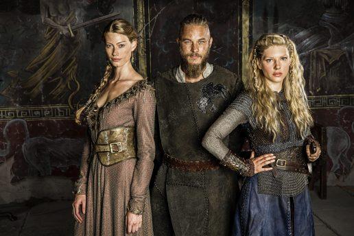 hbo nordic, hbo, serie, ragnar lothbrok, ragner lodbrog, vikings, viking, vikingesagn, sagnkonge, sagn, saga, vikingesaga, sagaen om ragner lothbrok og hans sønner, travis fimmel, saxo, aslaug, thora, lagertha, hvitserk, ivar, bjørn, sigurd, harald, paris, siege of paris, charles den skaldede, tog, viking, vikingeskibe, danmark, norge, sverige