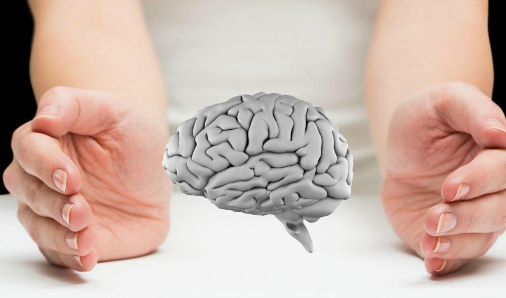 tarme, humør, helbred, overvægt, hjernen, sindet, psyken, kroppen, kvindekroppen, sundhed, mentalt helbred