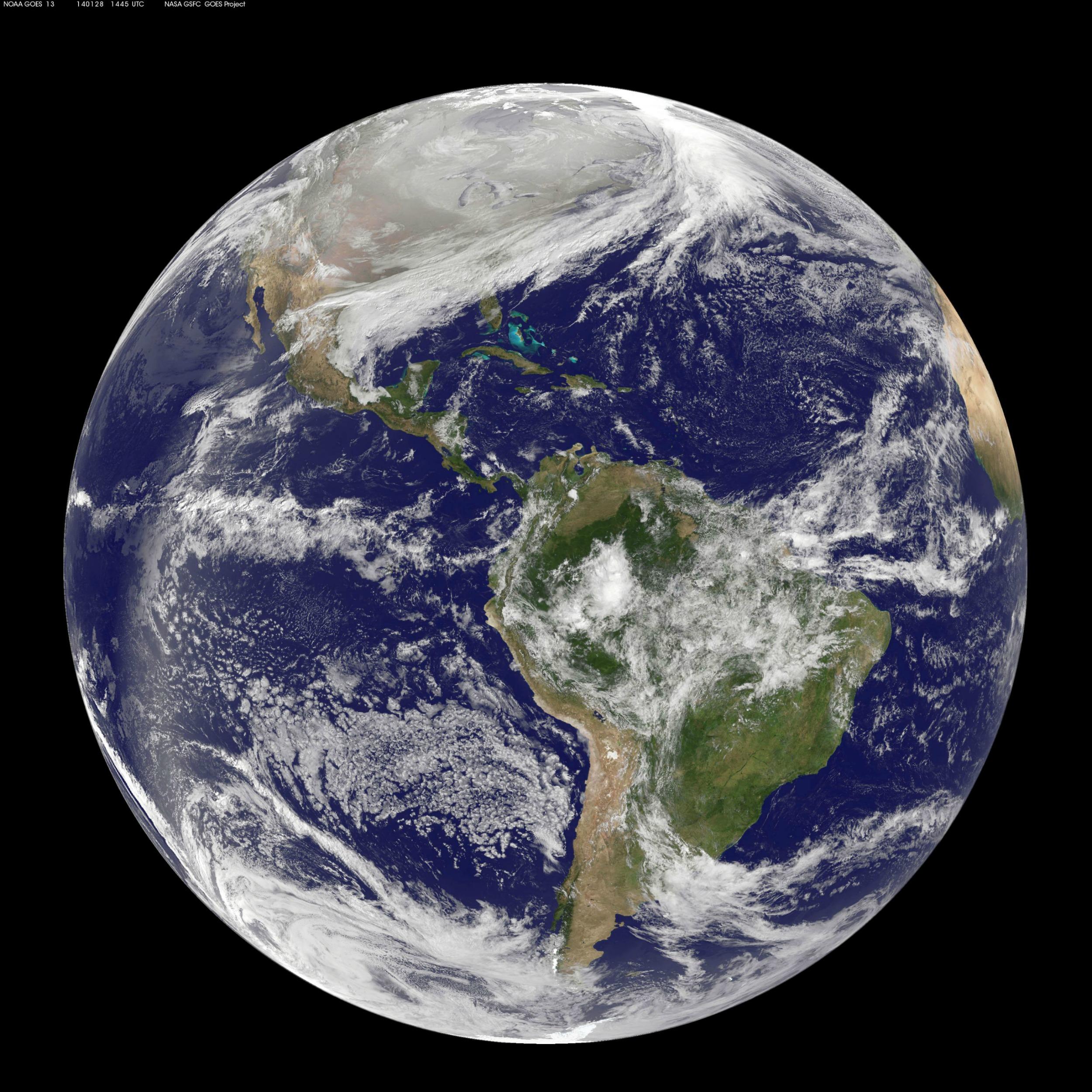 jorden, planet, planeten jorden, liv, liv på jorden, forskere, fund, videnskab, forskning, organisme, organismer, tgn på liv,
