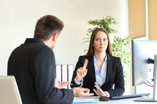løn, job, lønforskel, ligeløn, løngab, løn, karriere, kvinder, mænd, kvindejobs, mandejobs, økonomi, penge, indtjening