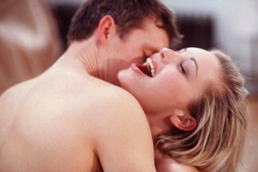 orgasme, sex, kvinder, kvindekroppen, kroppen, parforhold, forhold, sex, klitoris, stimulering, humør, sundhed, stress, hjernefunktion, hjerte, hormoner, nydelse, penetrering, penetration