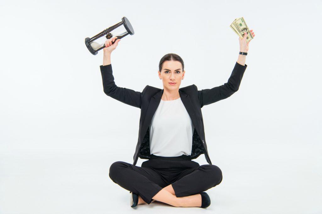 økonomi, penge, tid, arbejde, balance, familie, venner, unge, ung, karriere, uddannelse, shopping, rejser, oplevelser, liv, leve, opsparing, budget, invester, investering,