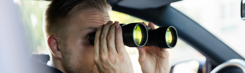 stalking, stalket, stalker, unge, mænd, kvinder, undersøgelse, spørgerunde, krimi, overvågning, invadering af privatliv