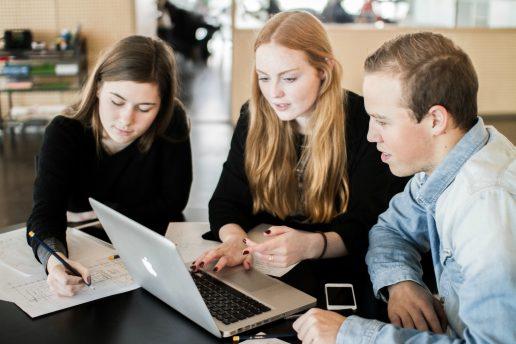 itu, it, it-universitetet, ansøgere, uddannelser, karriere, softwareudvikling, kvinder, ligestilling karriere, kodning, digitalisering, udvikling, teknologi, fremtiden, universitet, videregående uddannelse,